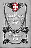 http://www.feherkereszt.hu/2012/data/userfiles/image/FKEgylet(1).jpg
